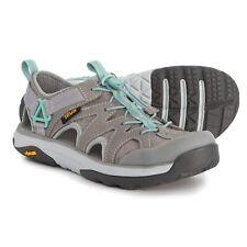 2a72a680c6db New Women`s Teva Terra-Float Active Lace Shoes Sport Sandals 1018733