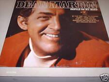 Dean Martin-gentle On My Mind-lp-reprise-6330 Pop 1960