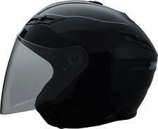 GMAX Face Shield for GM67 Helmet