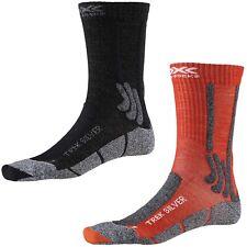 X-Socks Trekking Light x020015 Trekking Chaussettes//wandersocken