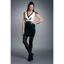 SEDUCE - Medici Dress size 8 *CLEARANCE* BNWT
