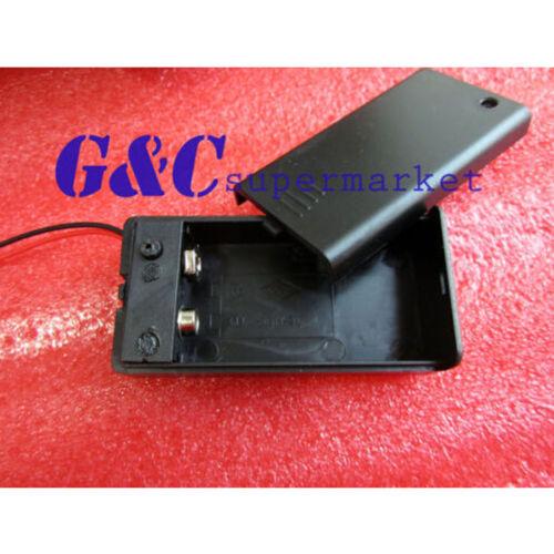 Catalog 1 5 Battery Travelbon.us