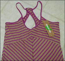 Junior Sun Dress-NWT