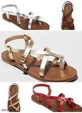 42cc80310894de Mossimo Womens Lavinia Thong Sandals