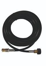 Nettoyeur haute pression KARCHER HD & HDS compatible tournant un tuyau de vidange 10 M 20 m 30 m