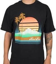 RED FANG - Nature - T SHIRT S-M-L-XL-2XL Brand New !!! Official T Shirt