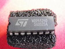 Blocco predefinito IC sg3525n 17330-127