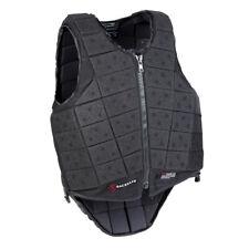 Racesafe Prorace 3.0 Body Protector Jockey vest