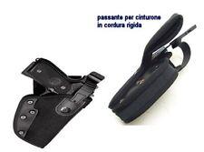 Fondina Vega cordura PH250 per beretta 92 98 serie PH2