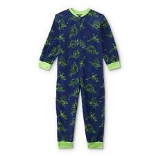 0aff1b4be Joe Boxer One Piece Sleepwear Size 4   Up for Boys