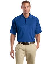 Cornerstone NEW Men's Select Snag-Proof Tactical Polo Shirt XS-4XL CS410