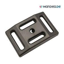 PLAYMOBIL® Verkehrsschild Fuss 30203040 - Playmobil Fuss für Schild
