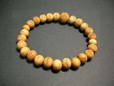 Odaimoku (Namu Myoho Renge Kyo) The Lotus Sutra Bracelet for Nichiren Buddhism