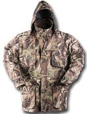 Jacke Hunting Camo, Camping, Outdoor, Military, Jäger, Jagd        -NEU-