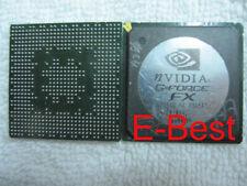 1x NVIDIA GeFORCE FX GO5600-A1 Chipset