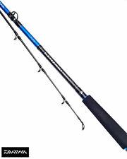 New Daiwa Super Kenzaki Boat Fishing Rod - All Sizes / Models