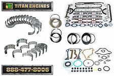 DODGE 318 5.2  94-99 Engine ReMain Kit  Ram1500