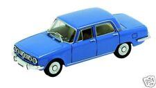 STARLINE 510943 ALFA ROMEO 1750 1968 BLUE 1/43 NUOVA boxd