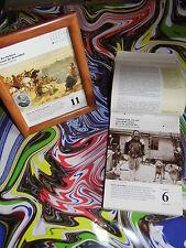 23.Geburtstag (2x) orig. Kalenderblatt Januar-Februar 1994 Geschenk Hochzeitstag