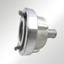 Schlauchkupplung Storz C Schnellkupplung Nippel Leichtmetall 1 Zoll bis 2 Zoll
