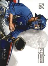 2012 Onyx Platinum Prospects Baseball - Choose Your Cards
