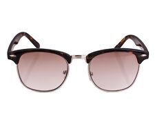 Horn-rimmed Retro Tent Lens Readers Reading Glasses +1 +1.5 +2 +2.5 +3 +3.5
