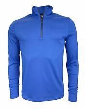 CALVIN KLEIN  Herren,Men,Pullover,Sweatshirt,NEU,NEW,XS,S,M,L,XL,Blau,Blue,Sport