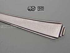 Lutz & BIANCO- ART DECO 90 PIRAMIDE treppendekor - Posate Tappeto per scegliere