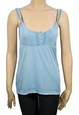Wrangler Damen Top outlet streetwear online mode kleider shop tops shop 23071500