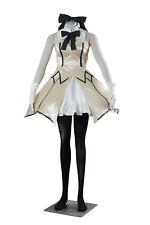 Fate/Stay Night Cosplay Costume Grand Order Artoria Pendragon Saber Lily V1