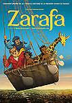 Zarafa (Frn)  DVD NEW