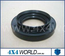 Toyota Hilux LN167 LN172 Diff - Pinion Seal