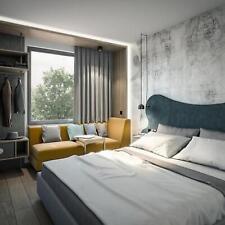 Wien Kurzurlaub für 2 Personen im neuen Design Hotel Gutschein 2 oder 3 Nächte