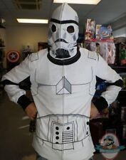 Star Wars Stormtrooper Storm Trooper Hoodie Large