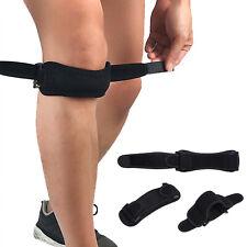 Patella Knee Support Tendon Strap Running Jumpers Neoprene Brace Arthritis Wrap