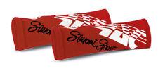 coppia cuscinetti copri cintura Simoni Racing