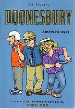 Classici di Repubblica serie oro n°39 (Doonesbury)