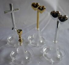 INSERTI Per Nozze Favori / bomboniere-christening / primo COMMUNIONS / anniversario