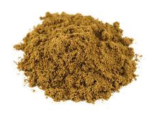 Celery Powder Ground Grade A Premium Quality Free UK P & P