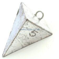VMO Pyramid Lead - 3oz, 4oz, 5oz & 6oz