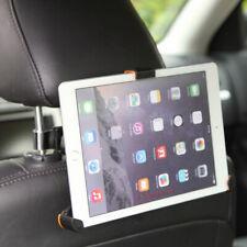 Car Back Seat Headrest Mount For Apple iPad Mini 1 2 3 4 Swivel  cc