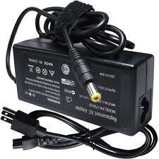 AC Adapter Power Charger For Acer Aspire E5-571 E5-571P E5-511 ES1-711 series