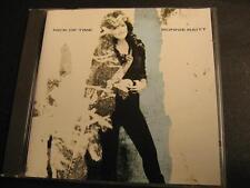 "BONNIE RAITT ""NICK OF TIME"" - CD"