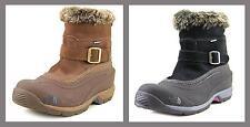 North Face ~ Chilkat III Women's Waterproof Boots $120 NIB