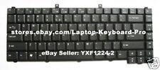 Acer Aspire 3000 3020 3040 3050 3500 3610 3620 3630 3640 3660 3680 Keyboard - US