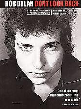 Bob Dylan - Don't Look Back DVD, Donovan, Albert Grossman, Bob Neuwirth, Joan Ba
