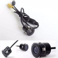 DIY Spy Hidden pinhole camera Wired waterproof cam mini Security Cam CCTV Color