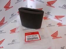 Honda CB 125 S XL 100 125 200 Luftfilter Schaumstoff Air Cleaner 17213-383-670