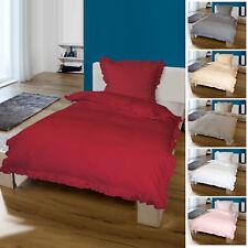 Bettwäschegarnituren Im Landhaus Stil Günstig Kaufen Ebay