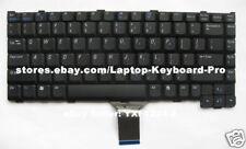 Dell Latitude 110L Inspiron 1200 2200 Keyboard - US English - New
